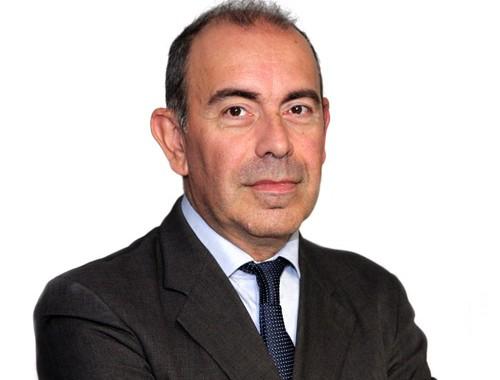 José Luis Estrada - fte-joseluis1-500x380