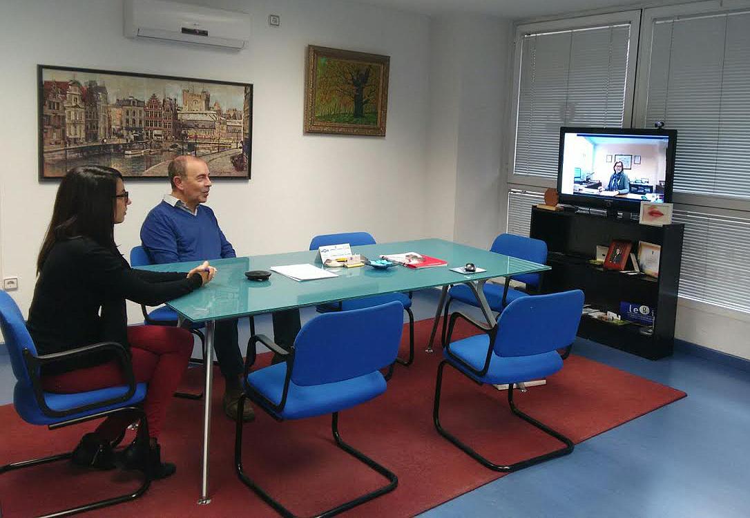 fotos-videoconferencia
